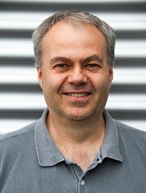 Bengt Björk