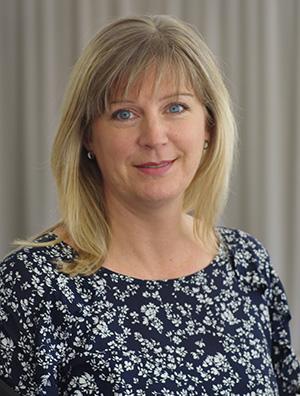 Emilie Werner