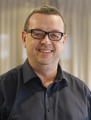 Per-Erik Karlsson
