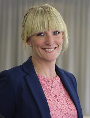 Anne Ericsson