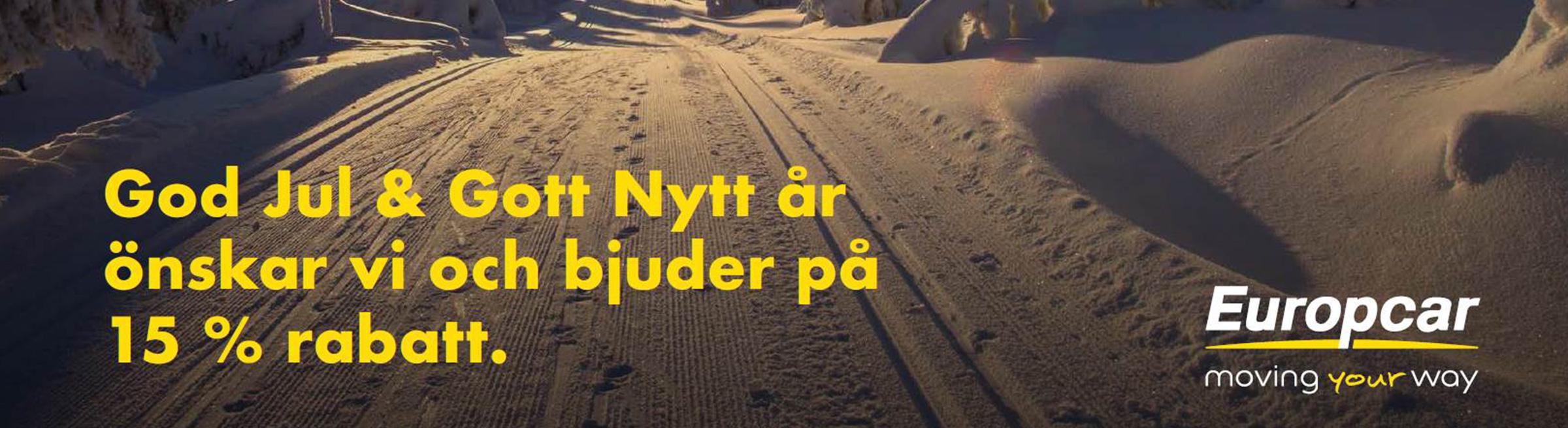 Inredning ok hyra lastbil : Hyrbil - Toveks Bil