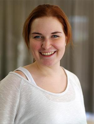 Amelie Laurén