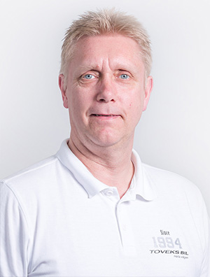 Anders Aasa