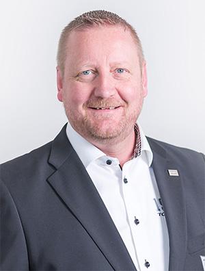 Anders Ernevad