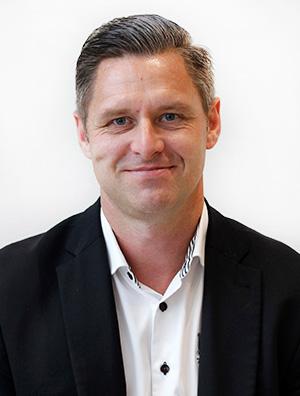 Andreas Öhgren