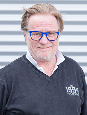 Björn Persson