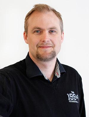 Carl-Johan Thörnqvist
