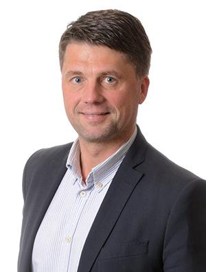 Johan Nohlgren