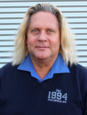 Jonas Bertilsson