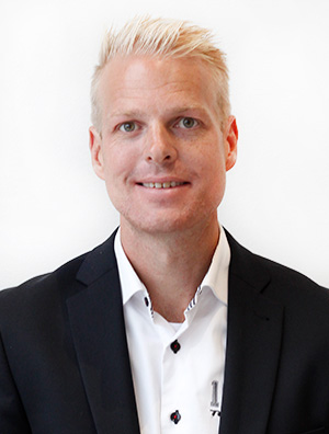 Martin Sahlsten