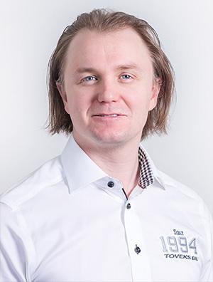 Mikael Jönsson