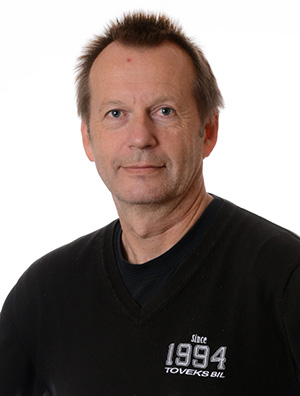 Per-Olof Jonsson