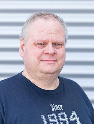 Per-Olof Skoglund