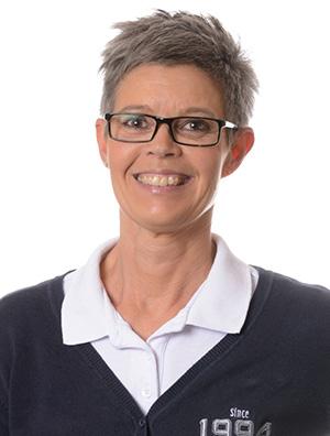Petra Hultberg