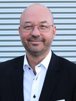 Stefan Runesson