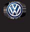 Volkswagen Transportbilar Service