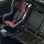 Nya Audi Q8 interiör