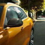 Nya Audi Q8 beställningsbar