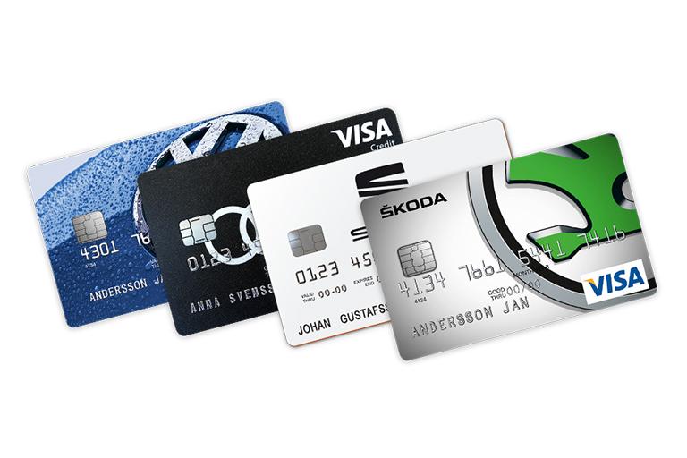 Dela upp din betalning upp till 12 månader räntefritt och utan avgifter.