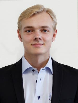 Rasmus Sköld