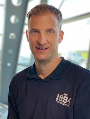 Hans-Magnus Galborgen