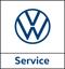 Volkswagen serviceverkstad