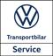 Auktoriserad volkswagen transportbilar verkstad