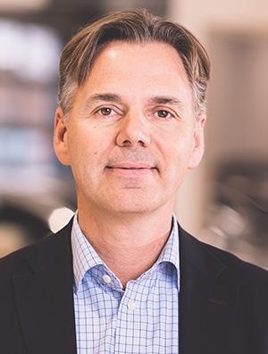 Mattias Eek