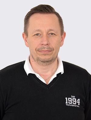 Joni Sköld