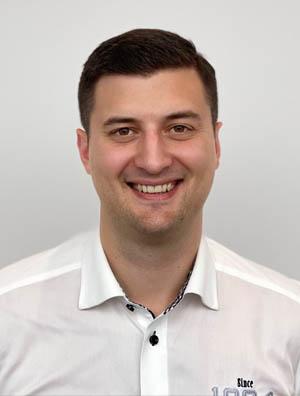 Sasa Veljkovic