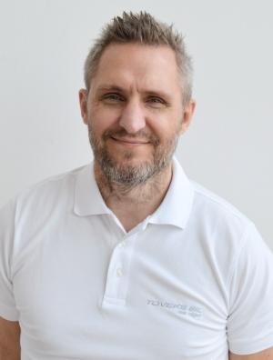 Christopher Ingemarsson