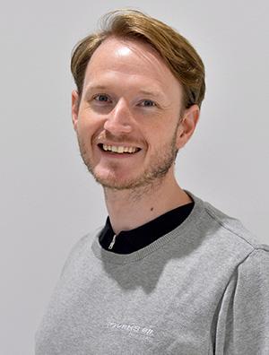 Albin Antonsson