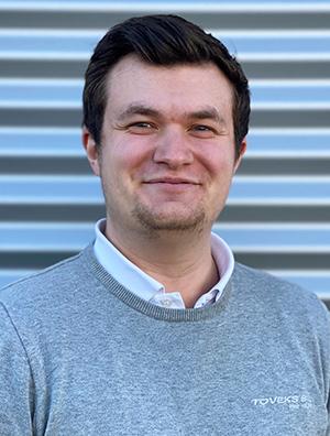 Lucas Månsson